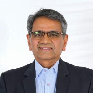 Dr. D. G. Patel | Sunflower Hospital